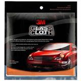 3M Glass Cloth [37804] - Sponge/Microfiber/Lap Mobil